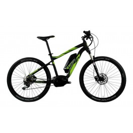 E rock 27.5' viper Bosch performance/400 Wh/